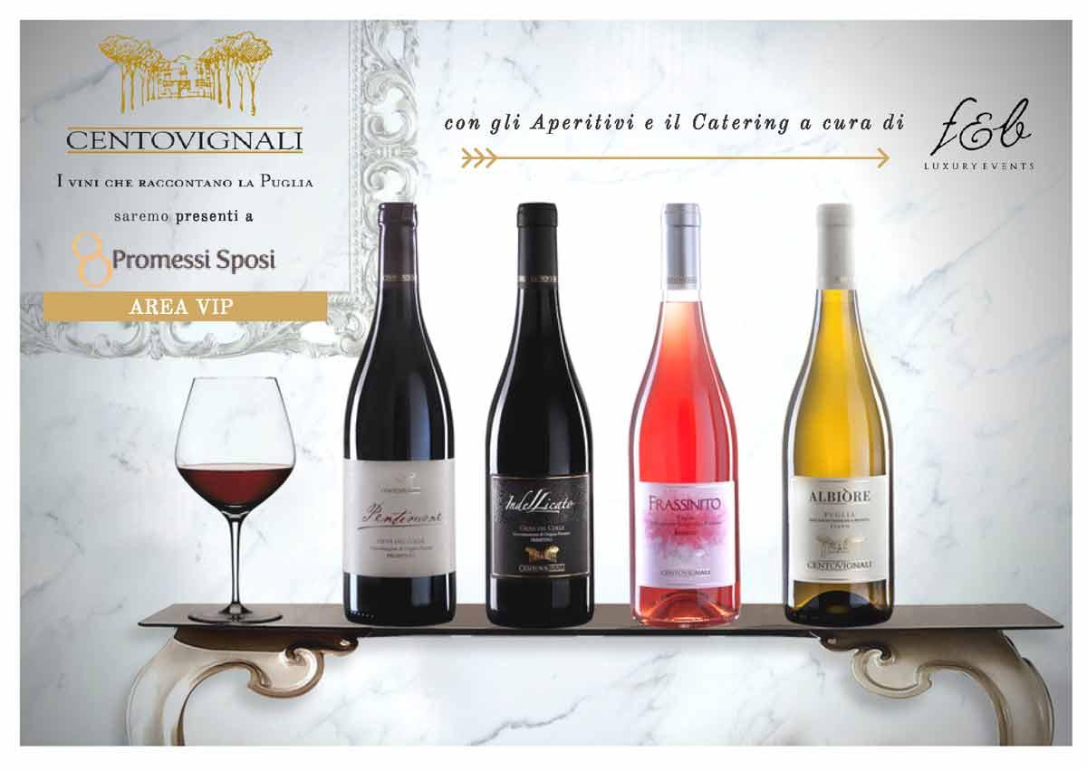 promessi-sposi-bari-2018-vino
