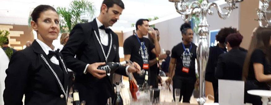 promessi-sposi-vini